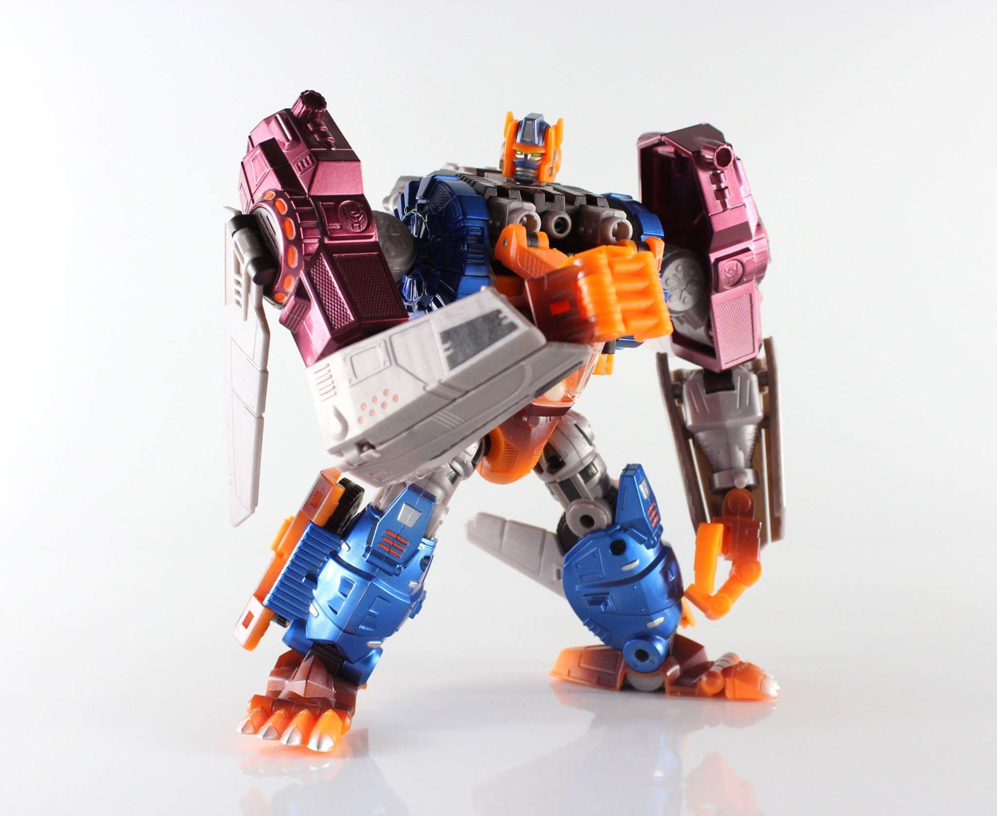 [TransArt Toys] Produit Tiers - Gamme R - Basé sur Beast Wars FrZm4eyb