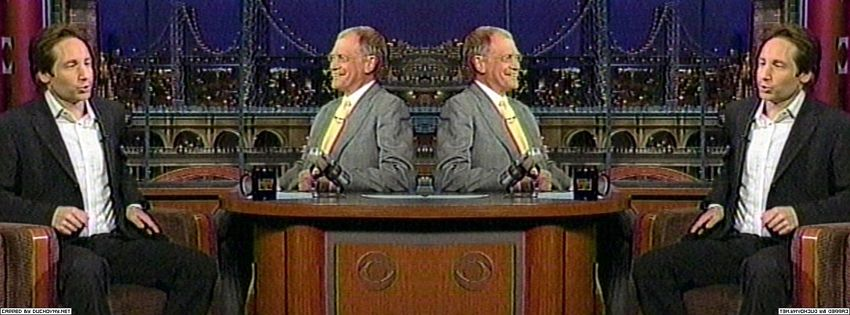 2004 David Letterman  LVyqfYy4