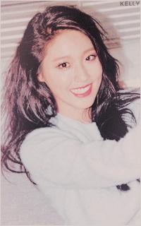 Kim Seol Hyun (AOA) EIucWbwP