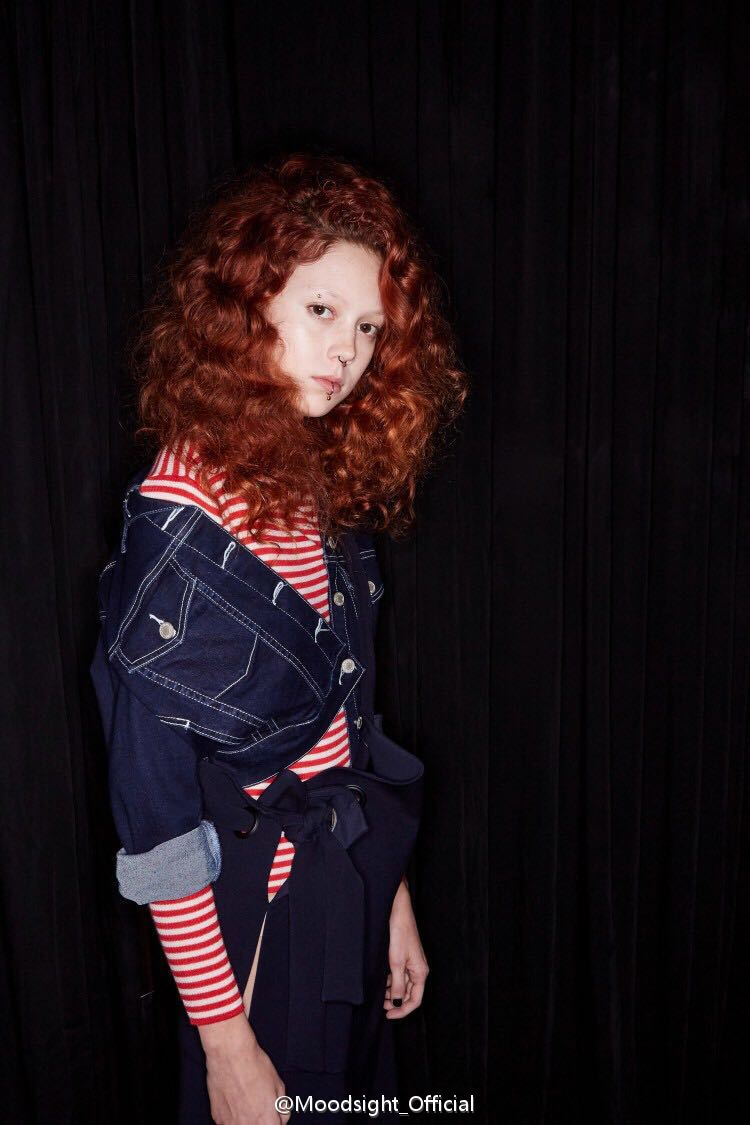 Is a cute Natalie Westling nudes (86 photos), Sexy, Sideboobs, Selfie, lingerie 2006