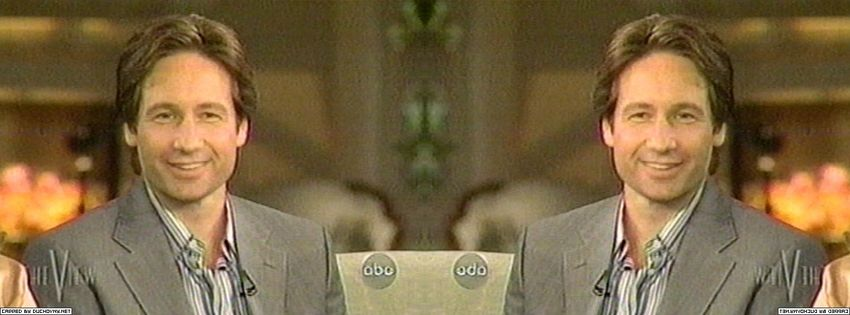 2004 David Letterman  AidqKqnr