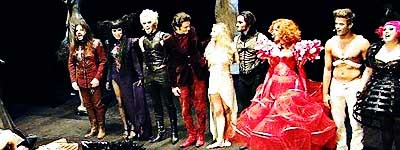 Créations sur Dracula AacfOteR