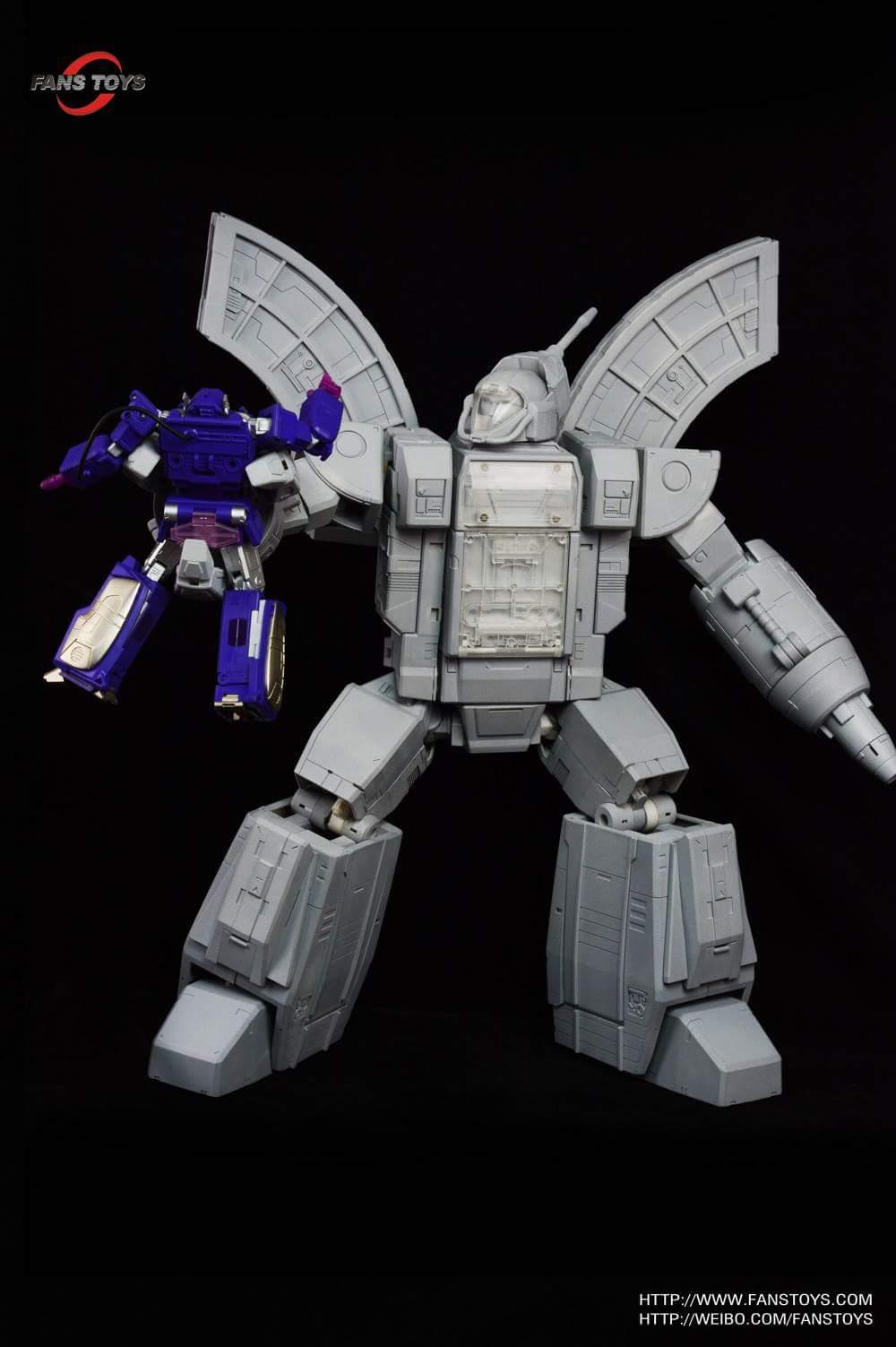 [Fanstoys] Produit Tiers - Jouets FT-20 et FT-20G Terminus Giganticus - aka Oméga Suprême et Omega Sentinel (Gardien de Cybertron) Mlgzwa64