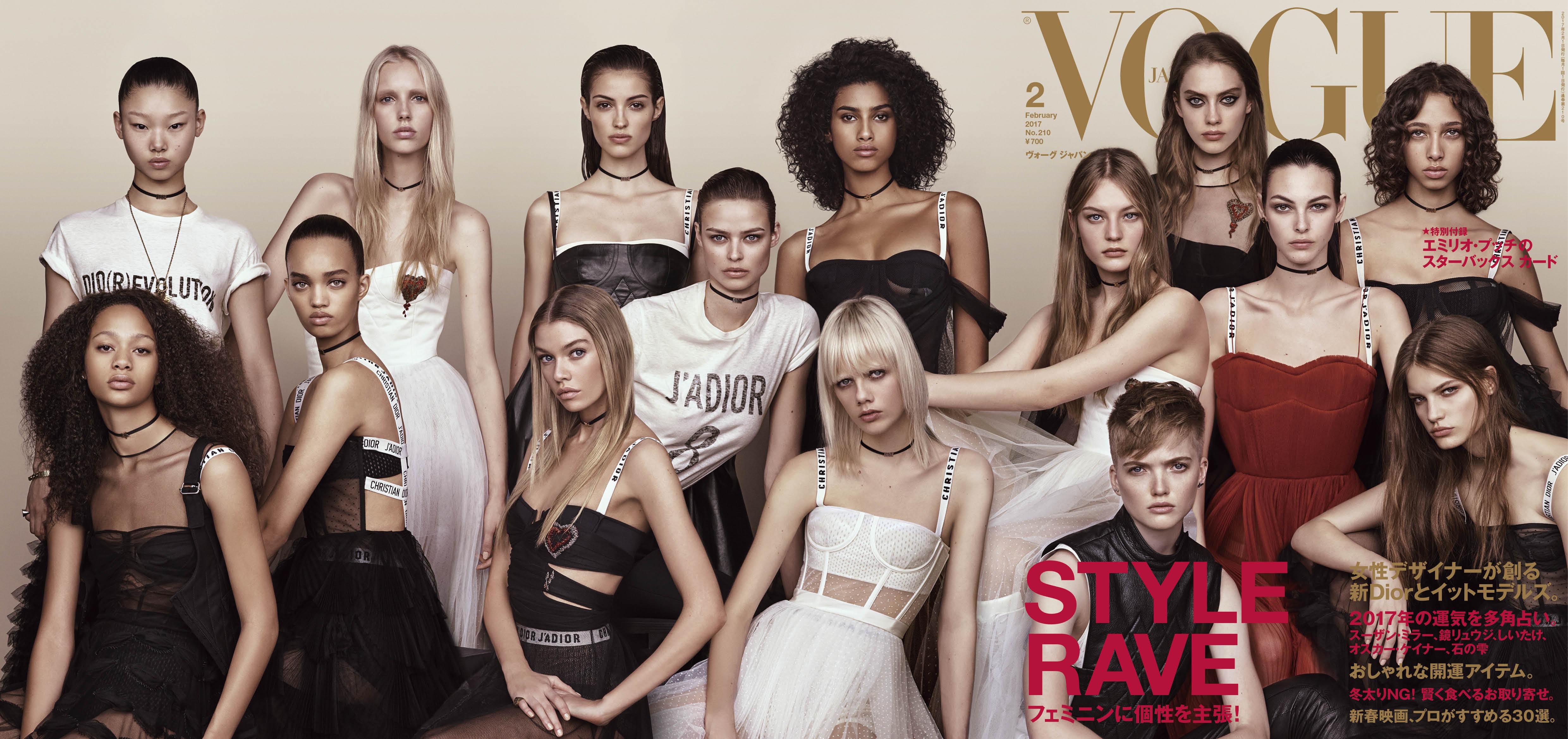 более многие модели онлайн девочки, которым
