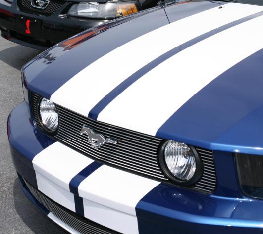 Classic Cars: Classic Cars Sale Tampa Fl