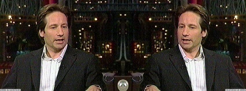 2004 David Letterman  PxO294dd