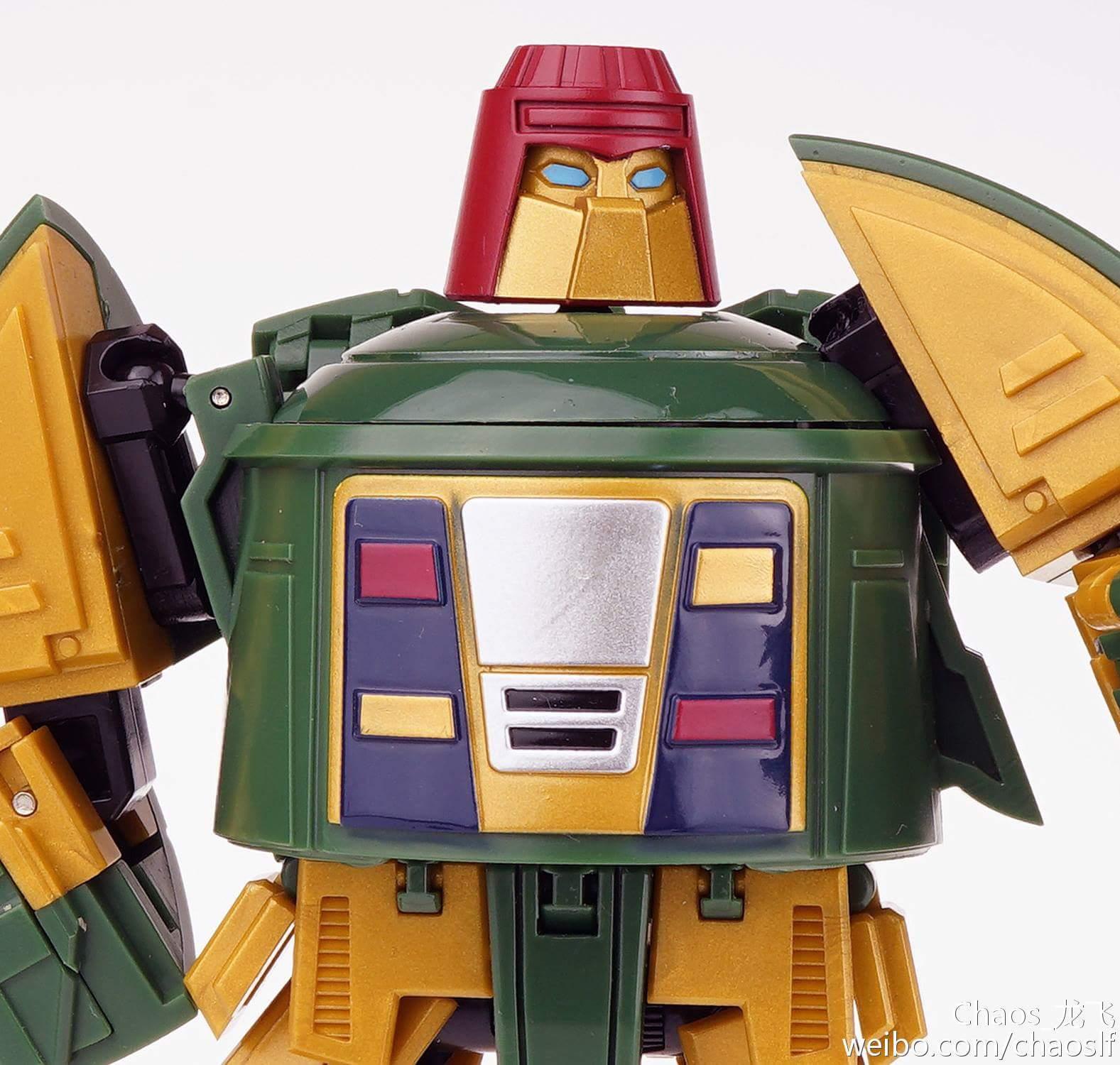 [Toyworld][Zeta Toys] Produit Tiers - Minibots MP - Gamme EX - Page 2 LKoeqRde