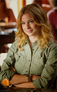 Avatar - Emily Vancamp - Page 3 AabiCOqa