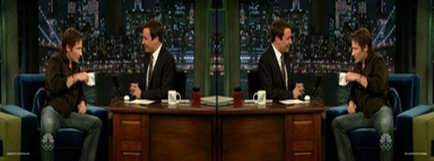 2009 Jimmy Kimmel Live  JkUuFhnR