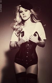 Kristen Bell XWX1KrBP