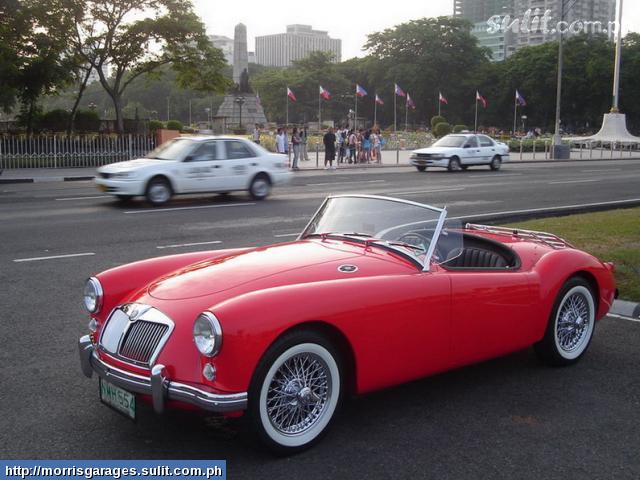 classic cars classic cars kansas city shuffle. Black Bedroom Furniture Sets. Home Design Ideas