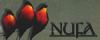 Nufa {Afiliación Normal} UkZTWBQV