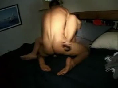 Freaks of cock riley shy