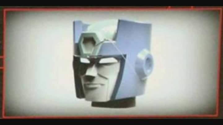 [X-Transbots] Produit Tiers - Jouets MX-?? Locke - aka Kup/Kaisso DqeYT1vs