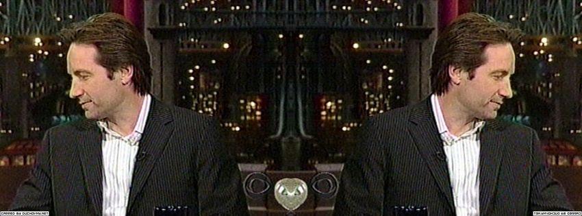 2004 David Letterman  NQiut26h