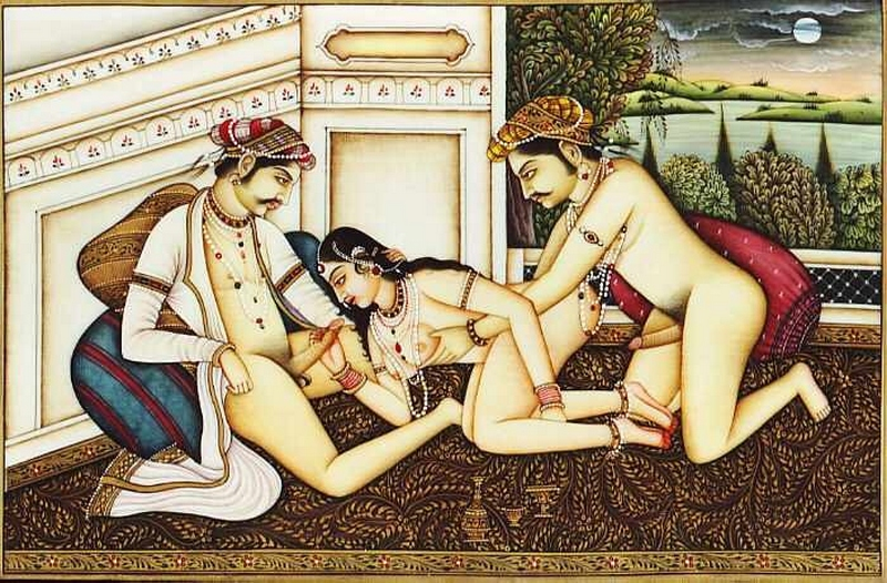 сезон дождей порно видео в древней индии человек присел рядышком
