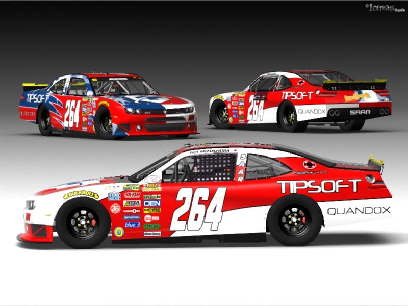 Macena Motorsports News Thread (THERE WILL BE SPOILERS) 375n2Cj7