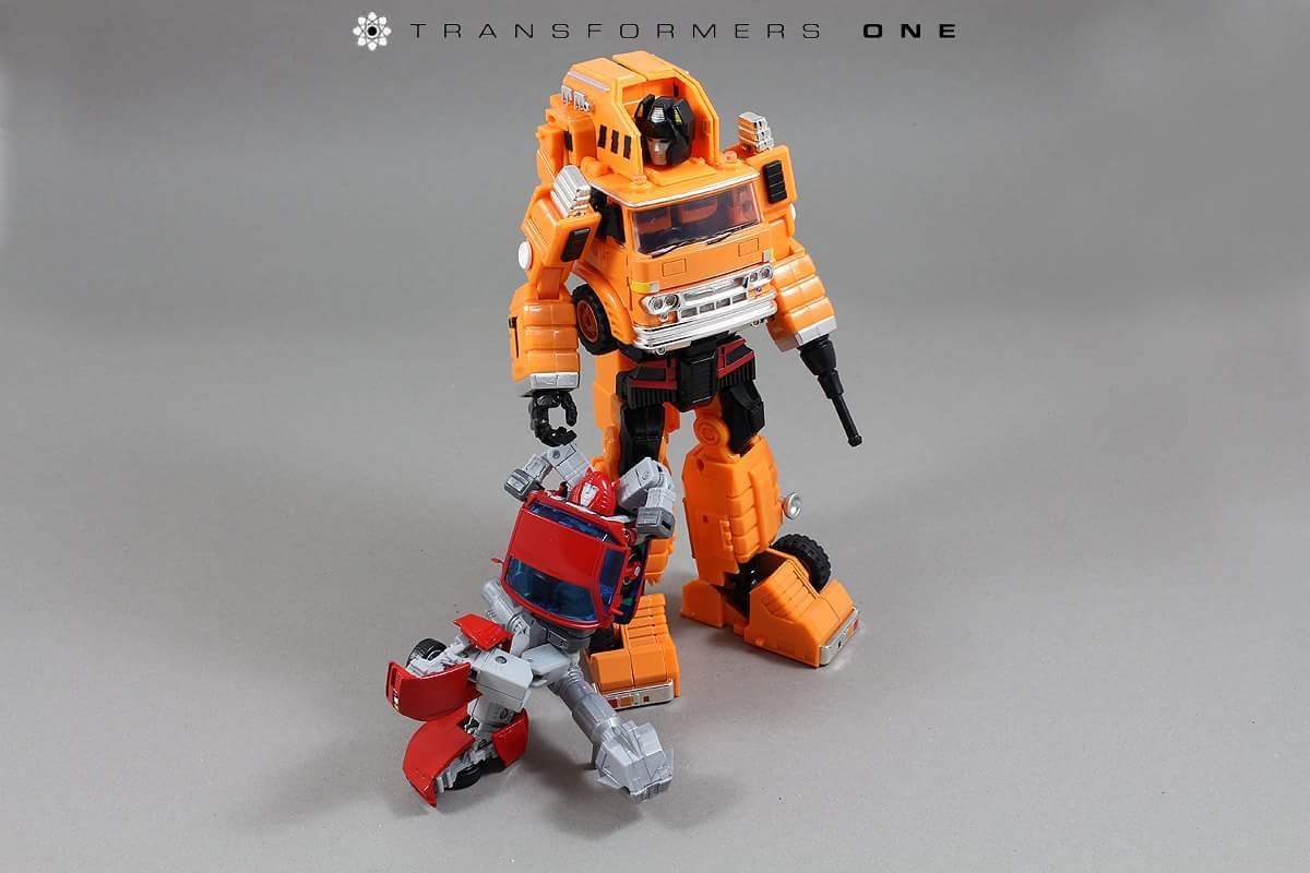 [ACE Collectables] Produit Tiers - Minibots MP - ACE-01 Tumbler (aka Cliffjumper/Matamore), ACE-02 Hiccups (aka Hubcap/Virevolto), ACE-03 Trident (aka Seaspray/Embruns) 9q7t6umX