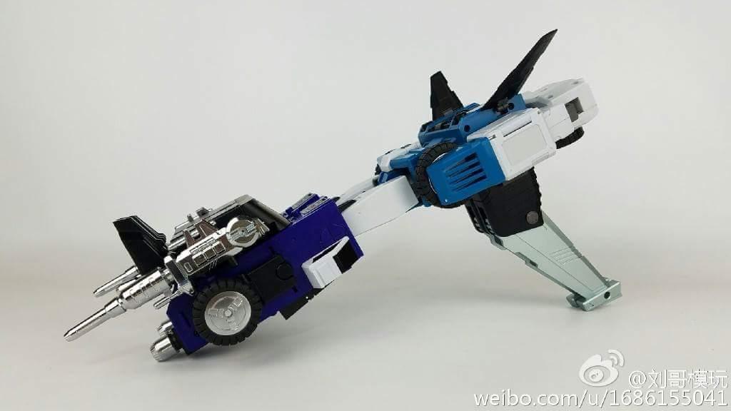 [DX9 Toys] Produit Tiers - Jouet D10 Hanzo - aka Sixshot/Hexabot - Page 2 Ihh9fCBE