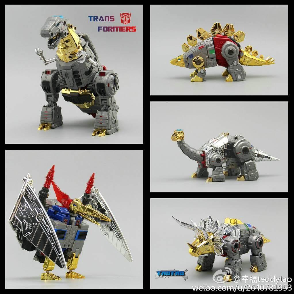 [Toyworld][ZetaToys] Produit Tiers - Jouet TW-D aka Combiner Dinobots - Page 2 MYPnHDJJ
