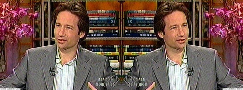 2004 David Letterman  UeVBKwvD