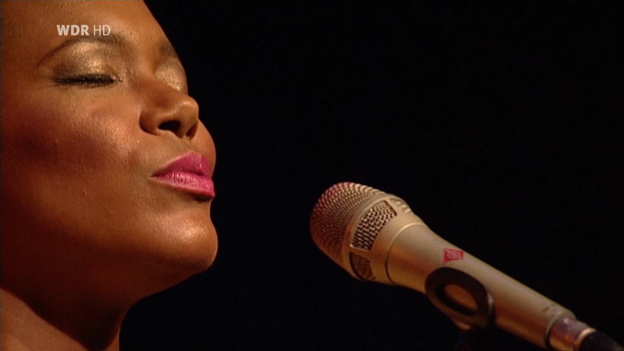 2013 VA - 27 Internationales Jazz Festival Viersen [HDTV 720p] 3