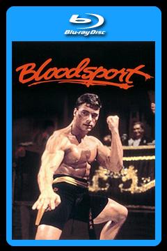 bloodsport uptobox