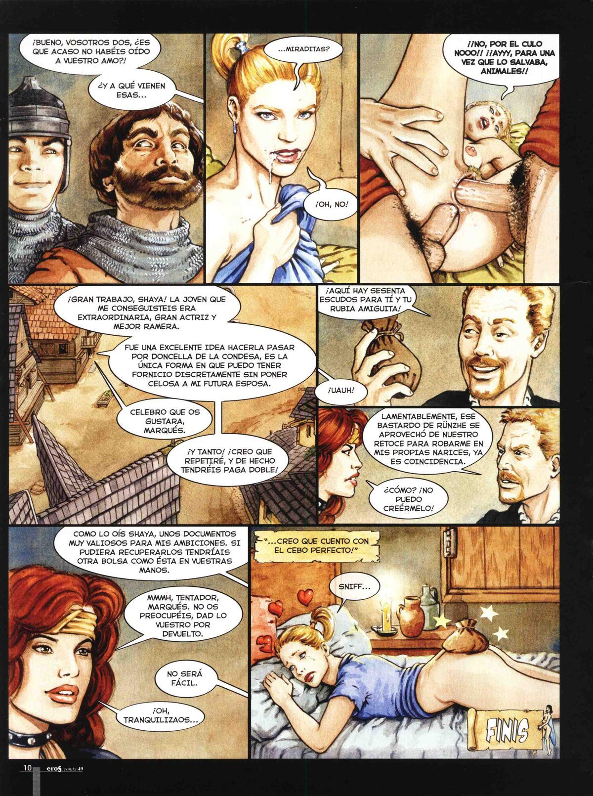 Bod!!! And porno gratis historias honey singh what