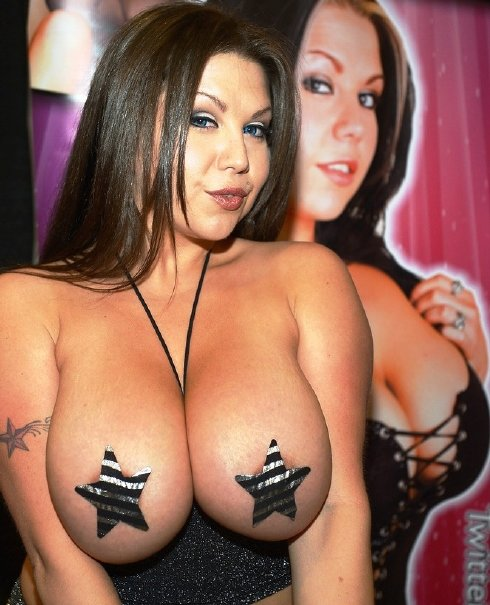 estrellas porn Hottest Pornstar Estrella Flores In Exotic Latina, Small Tits AdEstrella  Flores,  Pornstar Estrella Flores In Hottest Pov, Small Tits PornEstrella Flores,  txxx,.