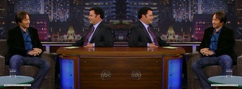 2008 David Letterman  DRu1zyqD