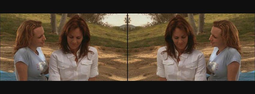 Gillery's Little Secret (2006) (Short) Yw22FME9
