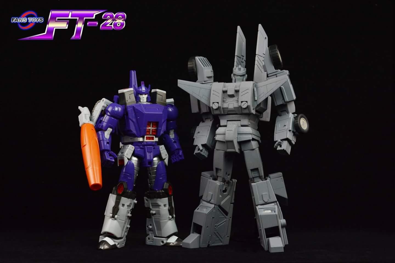 [Fanstoys] Produit Tiers - Jouet FT-28 Hydra aka Sixshot/Hexabot WrtMHRQp