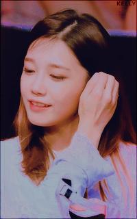 Jeong Hye Rim - EUN JI (A PINK) 0Uv6viv0