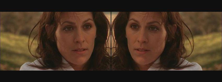 Gillery's Little Secret (2006) (Short) 7yi1CLfh