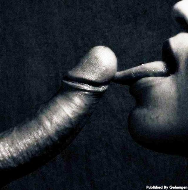 primeros planos sexo oral