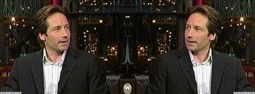 2004 David Letterman  A7DiadHe
