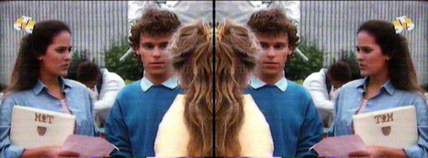 1986 Hero in the Family (TV Episode) UiCb4eEv