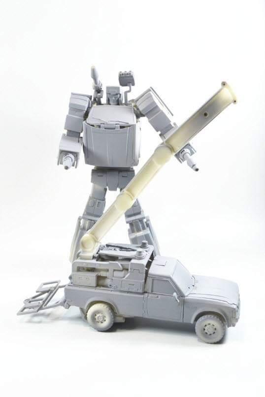 [X-Transbots] Produit Tiers - Jouet MX-VIII Aegis - aka Trailbreaker/Glouton FHmpXZAw