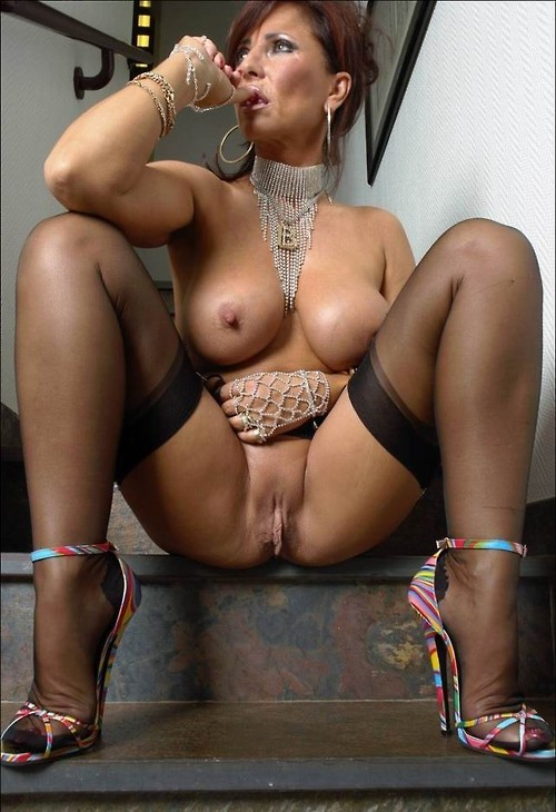 Mistress nasty nurse 1 3