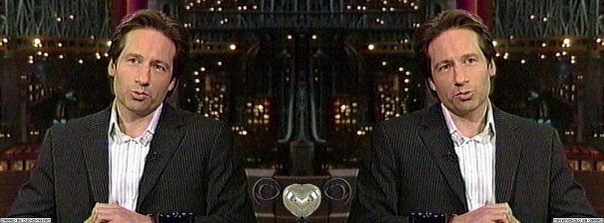 2004 David Letterman  PhrWkAGV