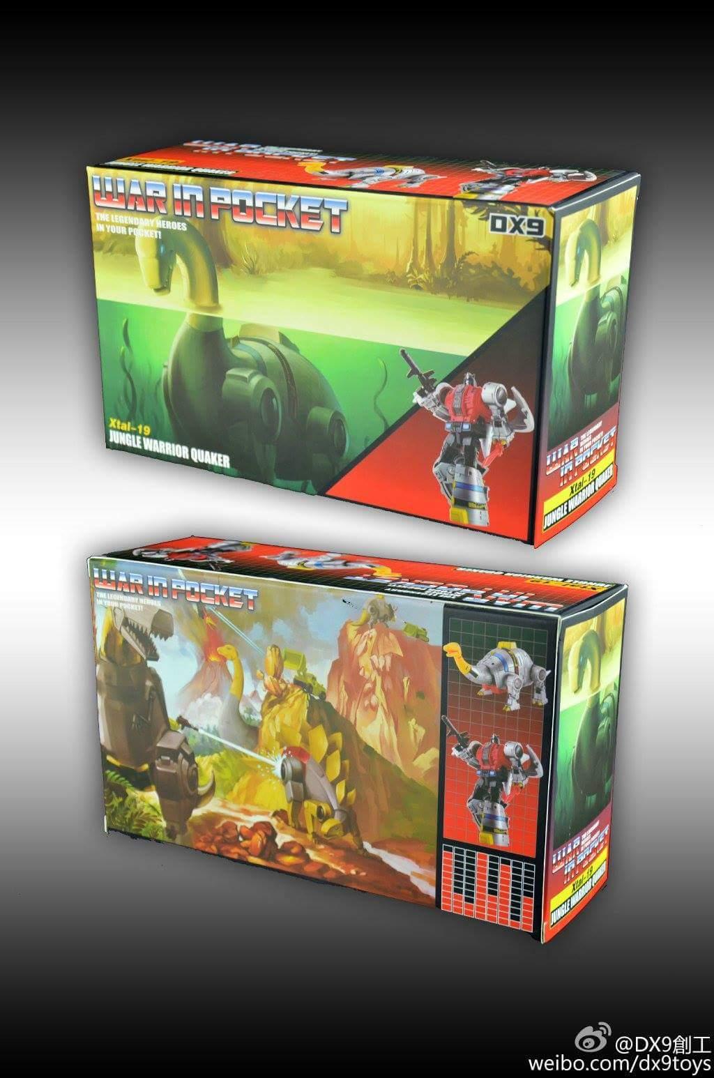 [DX9 Toys] Produit Tiers - Jouet War in Pocket (Taille Legends) - Page 5 JM7KGRLY