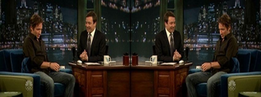 2009 Jimmy Kimmel Live  1EnY1s4m