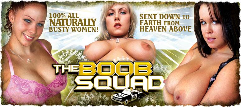 BoobSquad Full SiteRip SiteRip BoobSquad