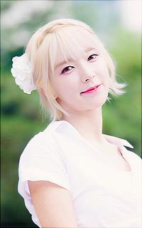 Park Cho A (AOA) M8PsjPP4