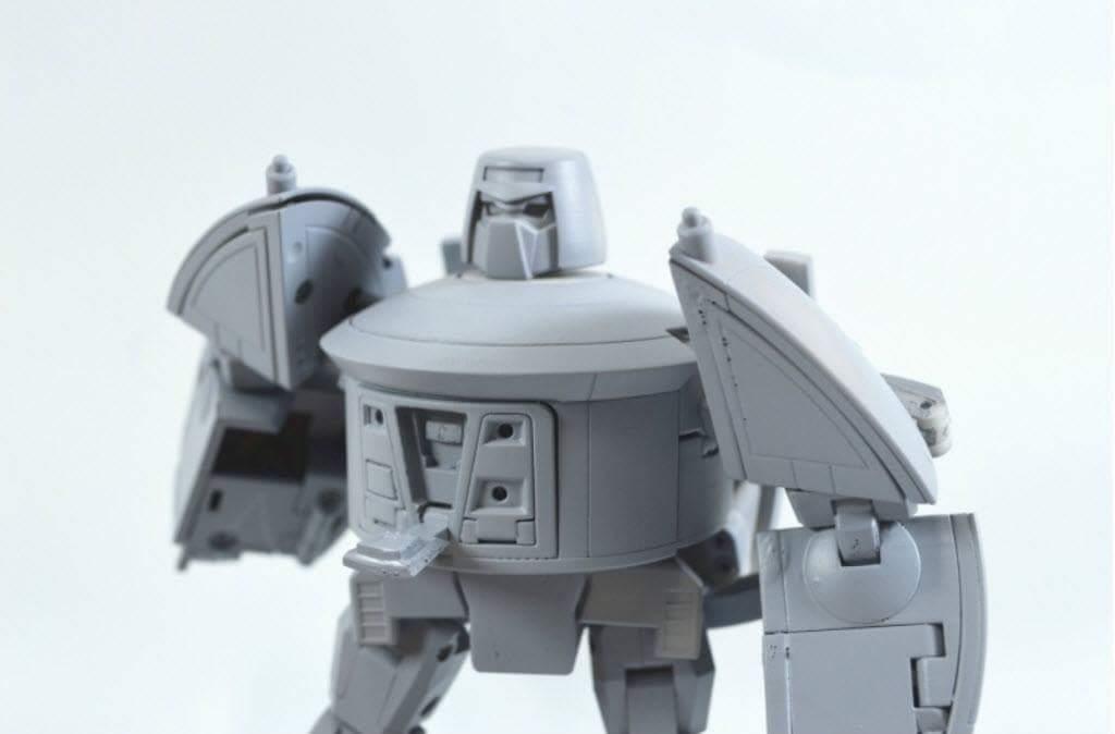 [X-Transbots] Produit Tiers - Minibots MP - Gamme MM - Page 9 Ukr5c466