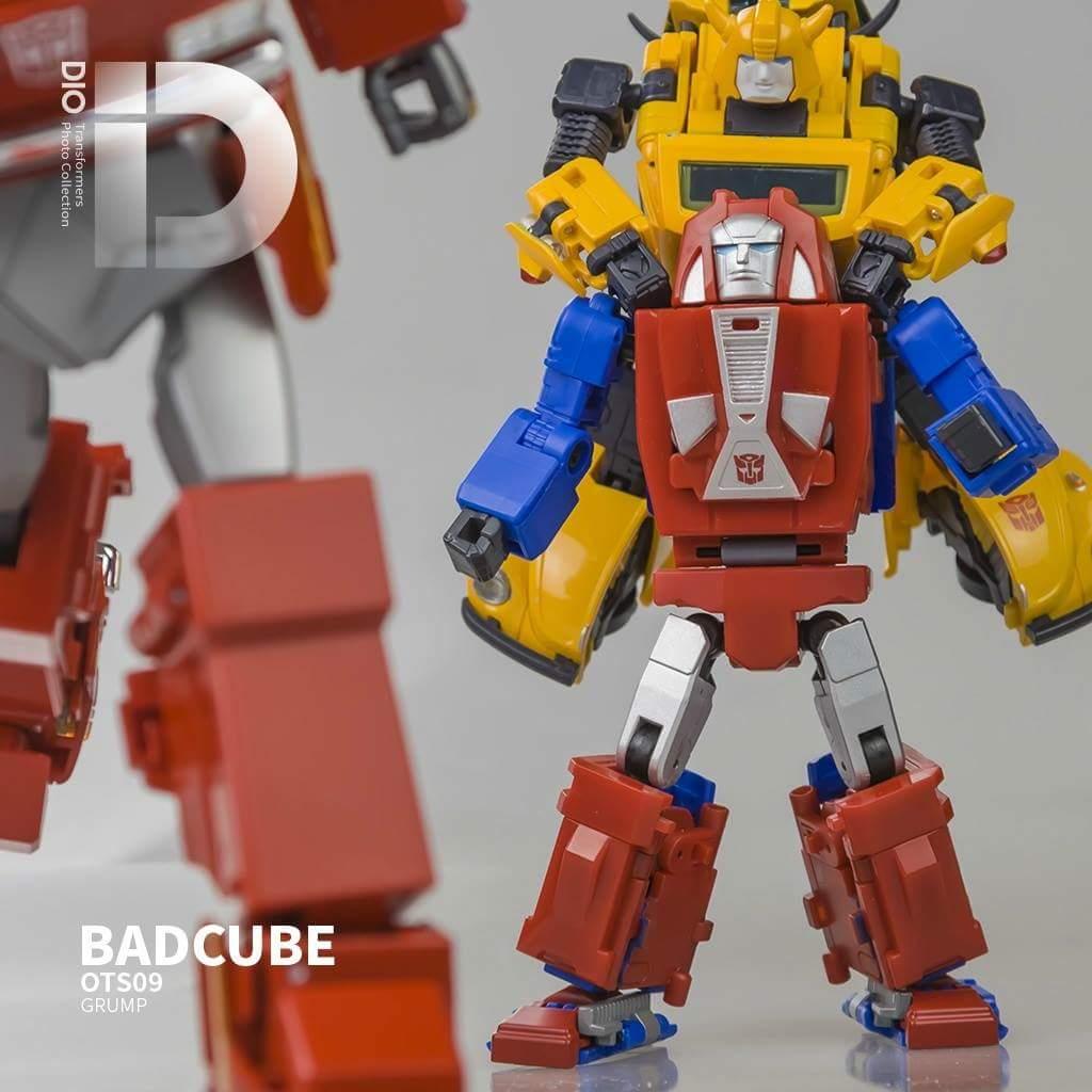 [BadCube] Produit Tiers - Minibots MP - Gamme OTS - Page 6 M7i4QBT9