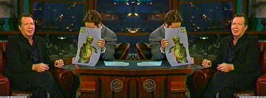 2004 David Letterman  Hrro6qBy