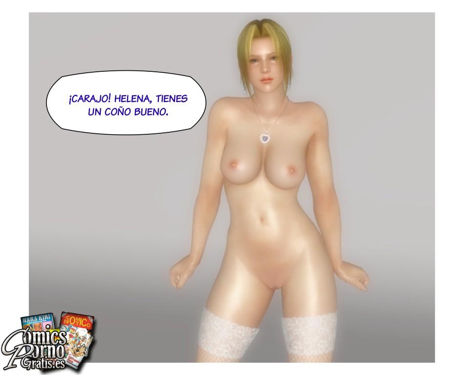 Reea2wbt o