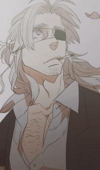 Ryu Katshuka