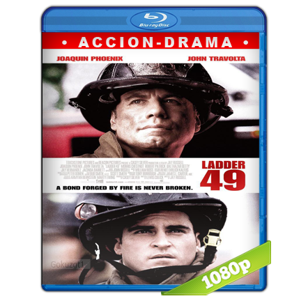 Brigada 49 (2004) Full HD1080p Audio Trial Latino-Castellano-Ingles 5.1
